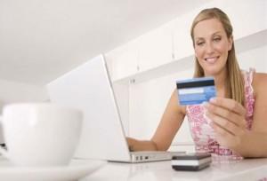 compra-en-tiendas-online-metodos-de-pago