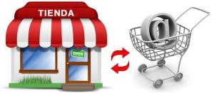 adaptar-actualizar-tienda-online-virtual