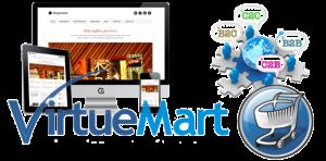 crear-tienda-online-con-Virtuemart