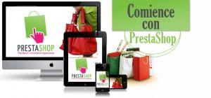 crear-tienda-online-con-prestashop