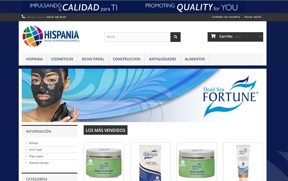 hispaniaexportshop_es.jpg