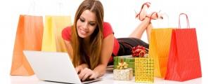 programador-tiendas-online