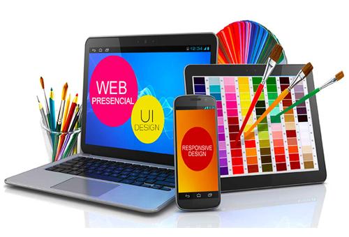 Página Web Presencial – a partir de 150 euros!