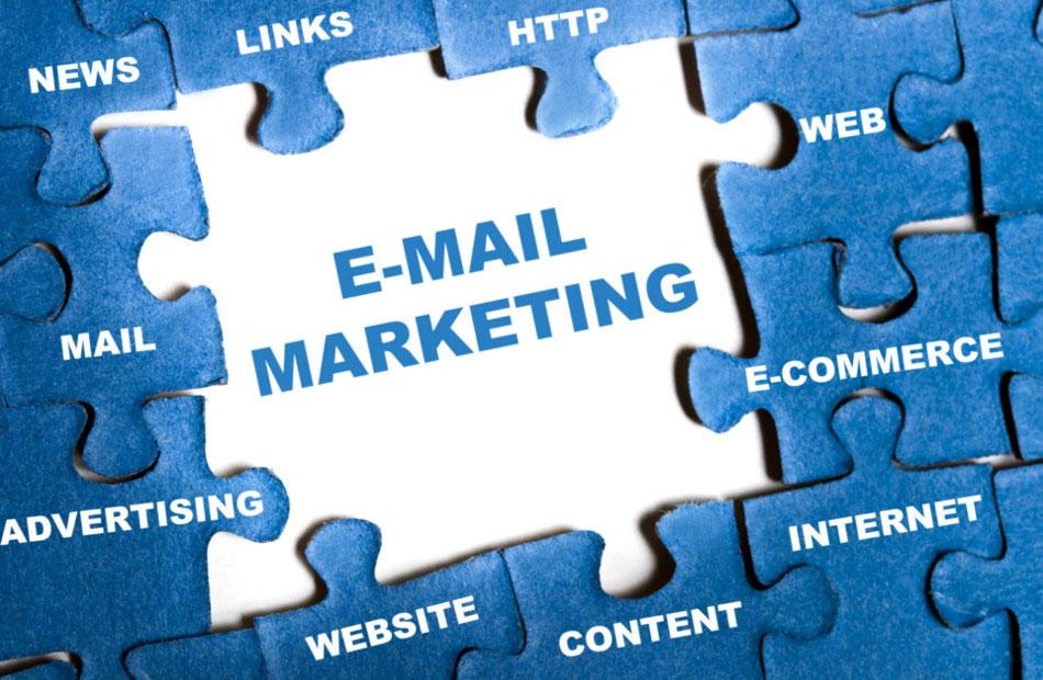 Marketing online y publicidad en la web