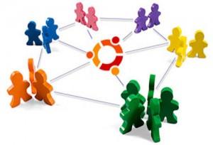 grupos-usuarios