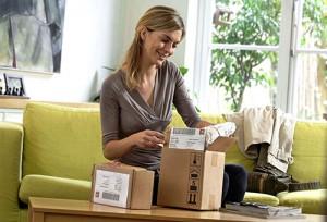 tienda-online-con-woo-commerce-envio