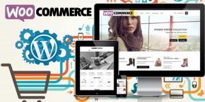 crear-tienda-online-con-woocommerce