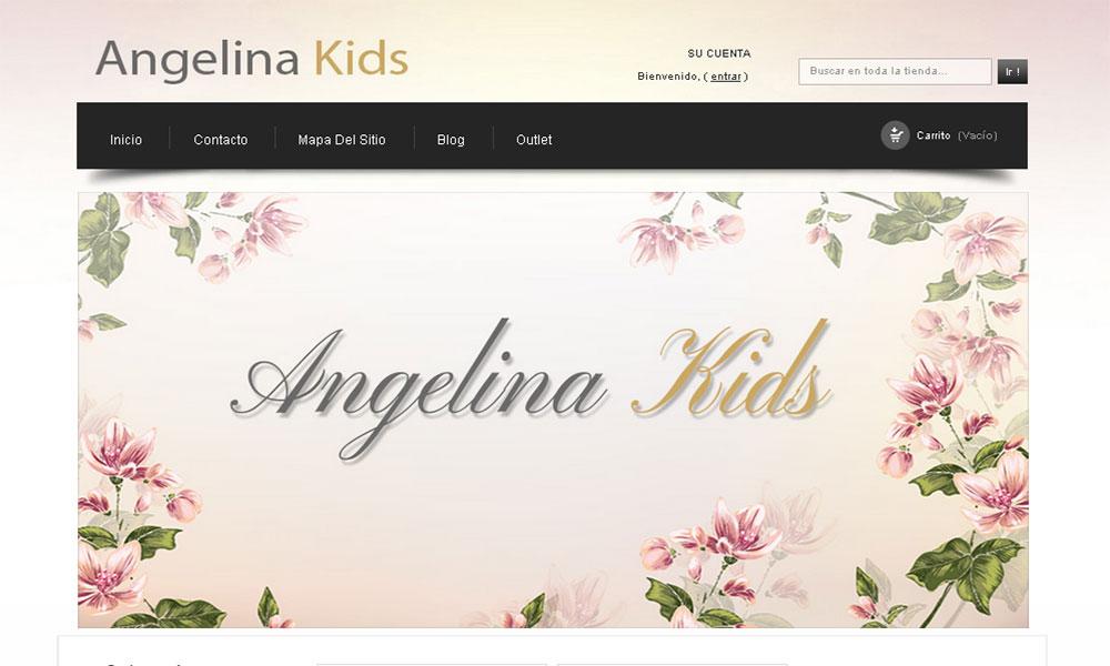 angelinakids.com.jpg
