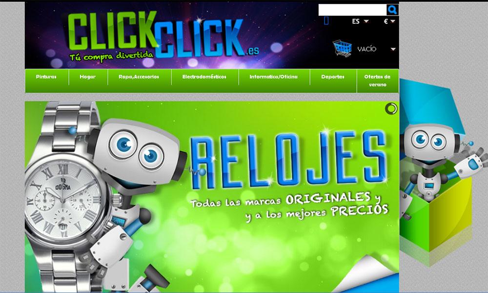 clickclick.es.jpg